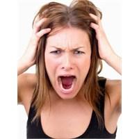Strese Karşı Basit Nefes Egzersizi
