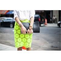 New York Sokak Modası'nın En İyileri