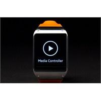 Samsung Galaxy Gear Türkiye Fiyatı Açıklandı