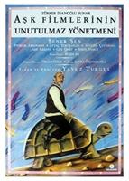Aşk Filmlerinin Unutulmaz Yönetmeni (1990)