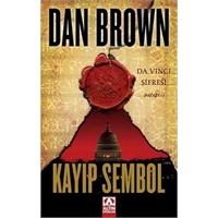 Kayıp Sembol – Dan Brown
