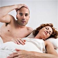 İdeal Bir Seks İçin…