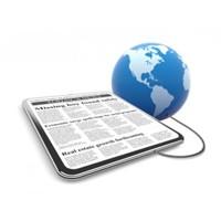 Sanal gazetelerin yazı işleri nasıl çalışıyor?