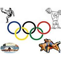 Akdeniz Oyunları