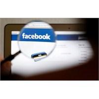 Facebook Suç Şebekesine Küresel Operasyon!