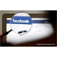 Facebook Mobil'de Güncelleme:yenilikler-özellikler