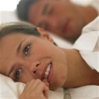 Sağlıklı Cinsel Yaşamın Püf Noktaları