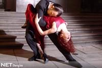 Tango Metropolis İlk Kez Türkiye'de!