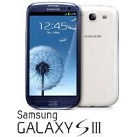 Samsung Galaxy S 3 Ayrıntılı Özellik İncelemesi