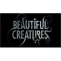 Thenewno2- Beautiful Creatures Albümü Yayınlandı