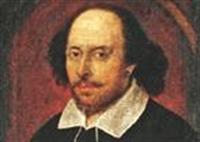 Yeni Bir Shakespeare Eseri Bulundu