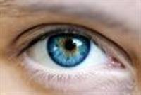 Göz Sağlığı İçin Yüzünüzü Sık Sık Yıkayın!