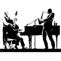 Jazz Müziğinin Omurgası Blues