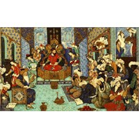 Bir İslam Mücahidi: Gazneli Mahmud