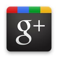 Google Plus İçin 2 Yeni Eklenti