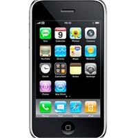 İphone A Kansere Karşı Koruma Uygulaması Yüklendi