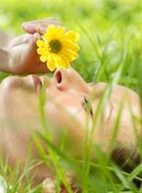*cilde Faydalı Vitamin Ve Mineraller