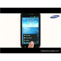 Samsung Galaxy S3 Enerji Tasarrufu Nasıl Yapılır?