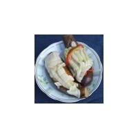 Patlıcan Turşusu Tarifi, Yapılışı Ve Malzemeleri