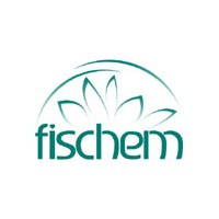 Fischem Kozmetik Ürünleri