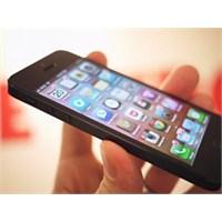 İşte İphone 5s'in Bomba Özellikleri!