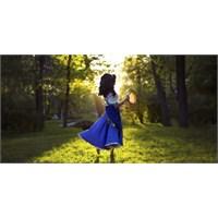 Givenchy'den Dinliyoruz: Gypsy Quenn