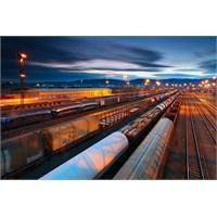Slovenya Demiryolları, İbm Bulut Kullanıyor