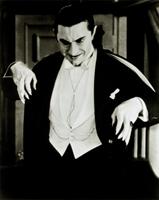 Vampirle