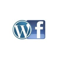 Wordpress Facebook Timeline Plugini