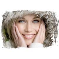 Kış İçin Cilt Bakım Maskeleri