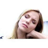 Altı Adımda Fibromiyalji İle Baş Edin?