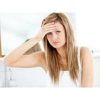 Adet Dönemi Sendromu Kadınlara Düşman
