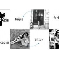 Moda Blogger'larıyla Tatil Söyleşisi