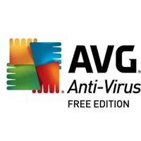 Uygulama Önerisi; Free Antivirus Security Avg