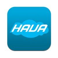 Ntv Hava - Hava Şartları Tahmin Uygulaması İphone