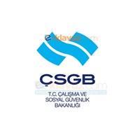 Çsgb, Kayıtlı İstihdamın Teşviki 2 Hibe Programı