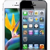 Yeni İphone 489 Ppi Retina 2 Ekran Mı Olacak?