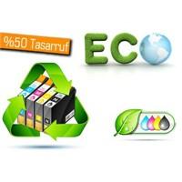 """Helyum Bilişim'den Çevre Dostu Yeni Ürün """"Ecofont"""""""