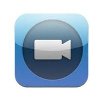 Film Dizi İphone/ipad Uygulaması