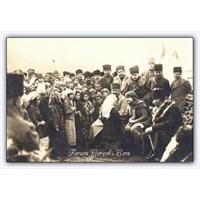 Kurtuluş Savaşının Çocuk Kahramanlar