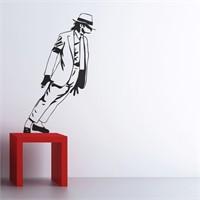 Evinizin Havasını Değiştirecek Duvar Stickerları