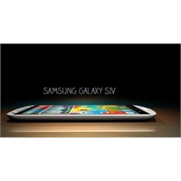 Galaxy S4'ün Tarayıcısı Hız Testinde