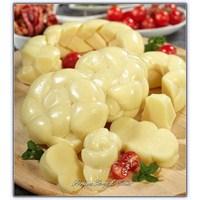 Yöresel Peynirlerimizin Özellikleri