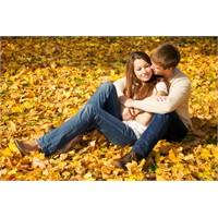 Sevgilinizle Mutluluğa Giden 9 Öneri