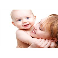 Bebeğimi Hıçkırık Tutarsa Ne Yapmalıyım?