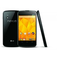 Turkcell, Nexus 4 Satışına Başladı