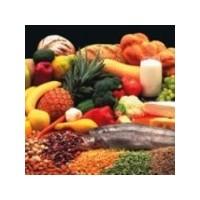 Yağ Yakan Yiyecekler Listesi