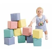 Oyun Oynamanın Bebeklere Yararları