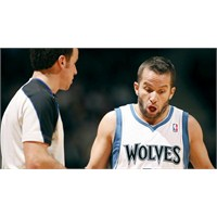 Denver Evinde Rahat Rahat Piknik Yaptı - Basketbol