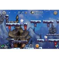 Age Of Tribes – Günün Ücretsiz İphone Oyunu